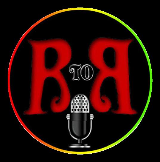 Sctv Live Stream: Reggae To Reggae